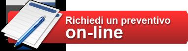 ico_richiedi_preventivo_online