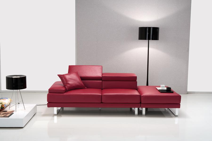 Immagini divani small soluzioni d 39 arredosoluzioni d 39 arredo for Divani d arredo