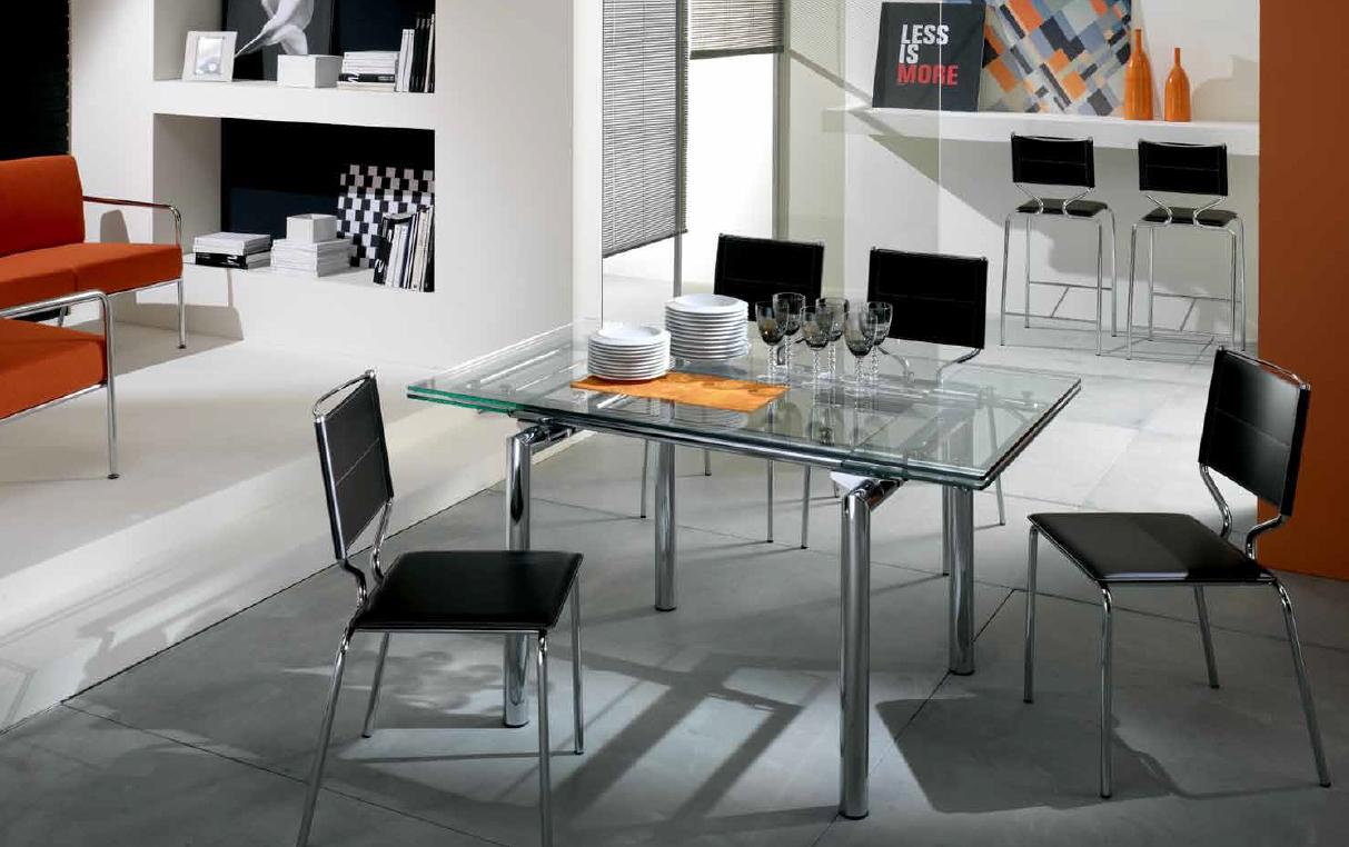 tavoli e sedie soluzioni d 39 arredosoluzioni d 39 arredo