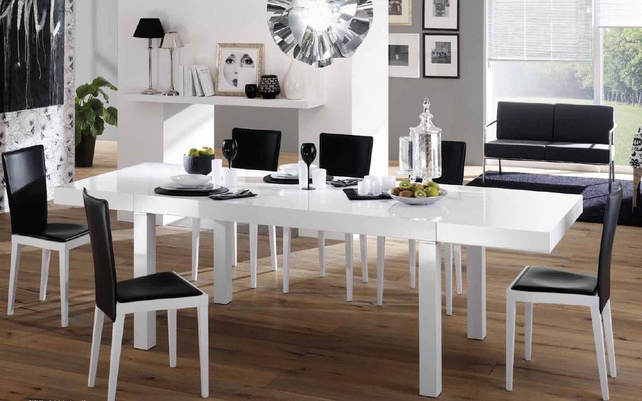 Tavoli e sedie soluzioni d 39 arredosoluzioni d 39 arredo for Sedie arredo