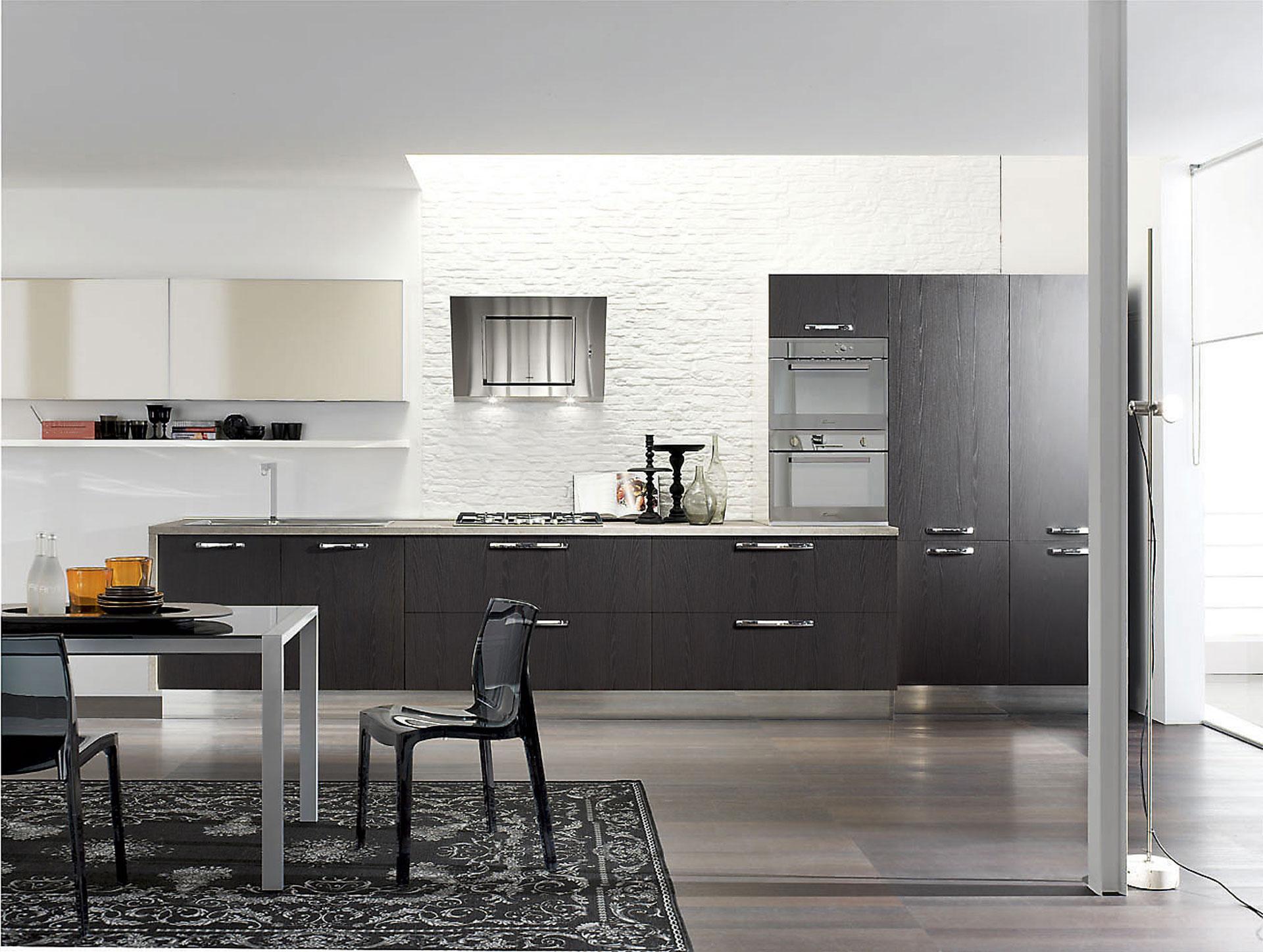 Cucine emmezeta id es de design d 39 int rieur for Emmezeta arredamenti