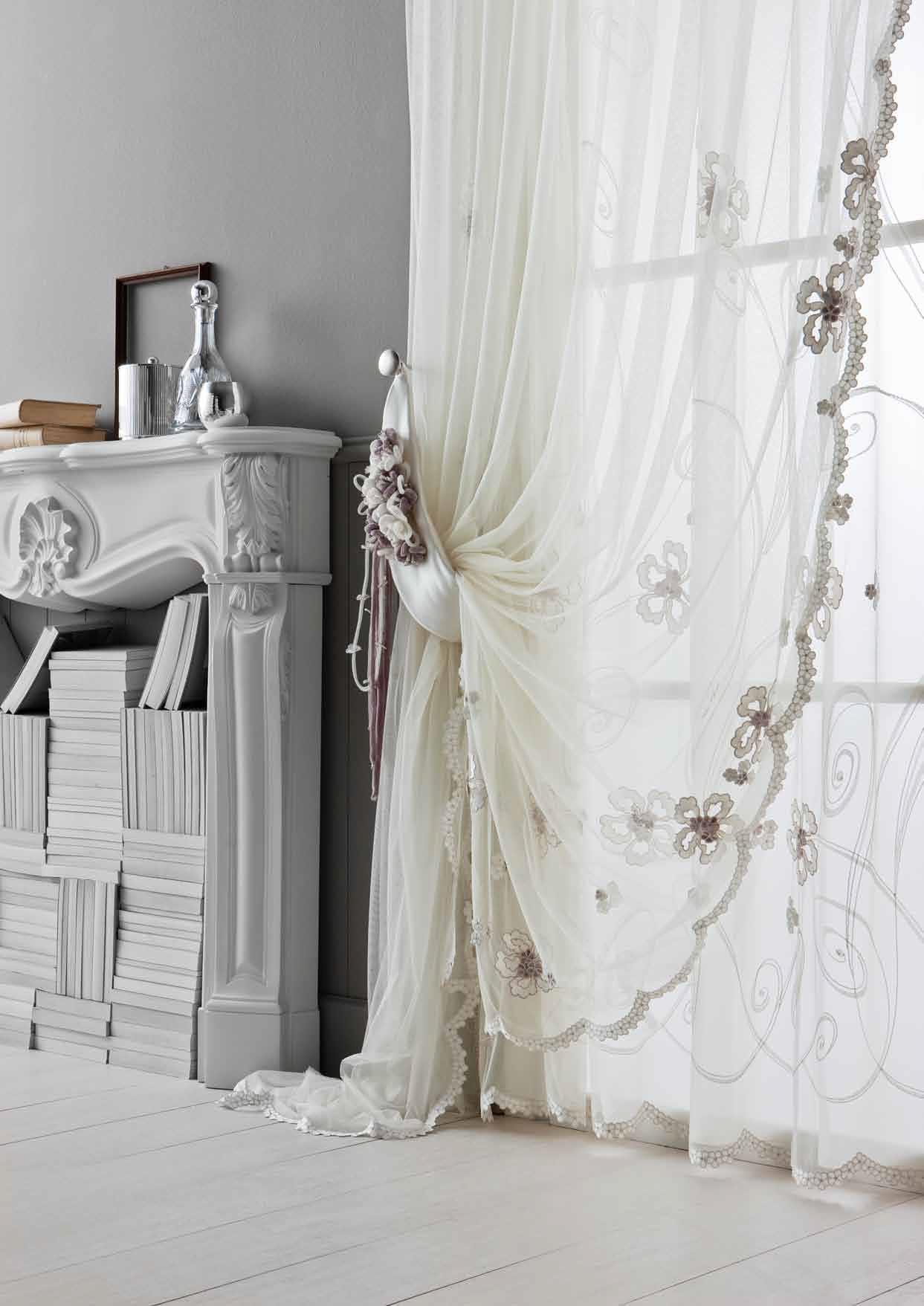 Tendaggi immagini 28 images oltre 25 fantastiche idee - Gaggioli mobili roma ...