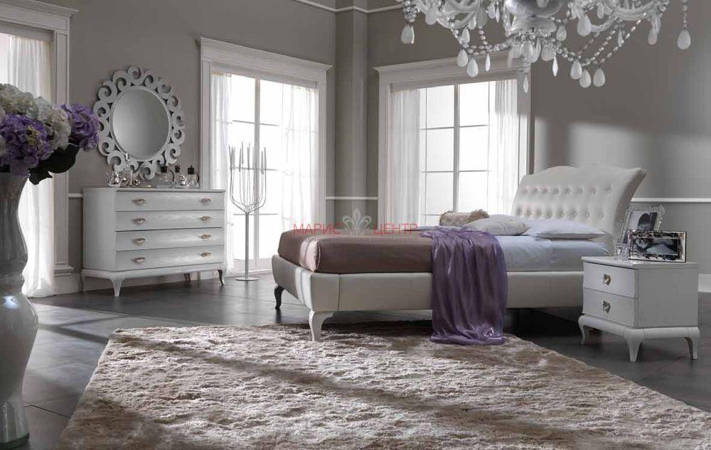 Camere Da Letto Classico Contemporaneo ~ Design Per La Casa & Idee ...