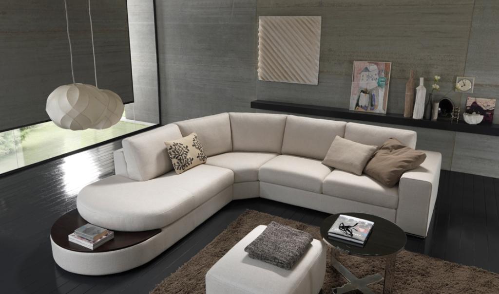 Moderno soluzioni d 39 arredosoluzioni d 39 arredo for Divano angolare divani e divani