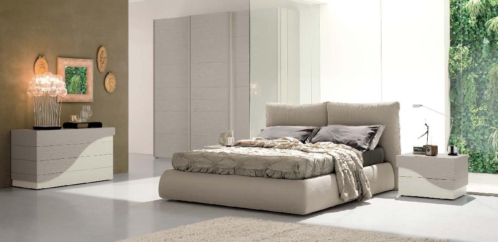 Img moderno small soluzioni d 39 arredosoluzioni d 39 arredo for Camere da letto vendita on line