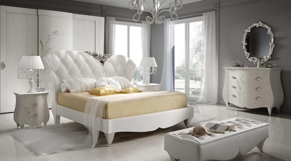 Sala Da Bagno Stile Contemporaneo : Mobili bagno in stile classico eban mobile bagno a terra rachele
