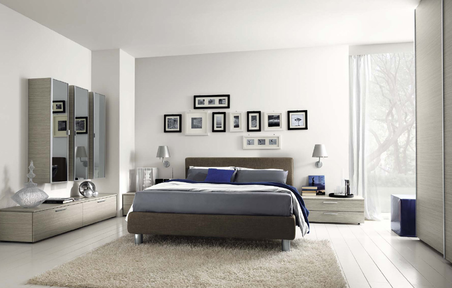 Beautiful Complementi Arredo Camera Da Letto Pictures - Design ...
