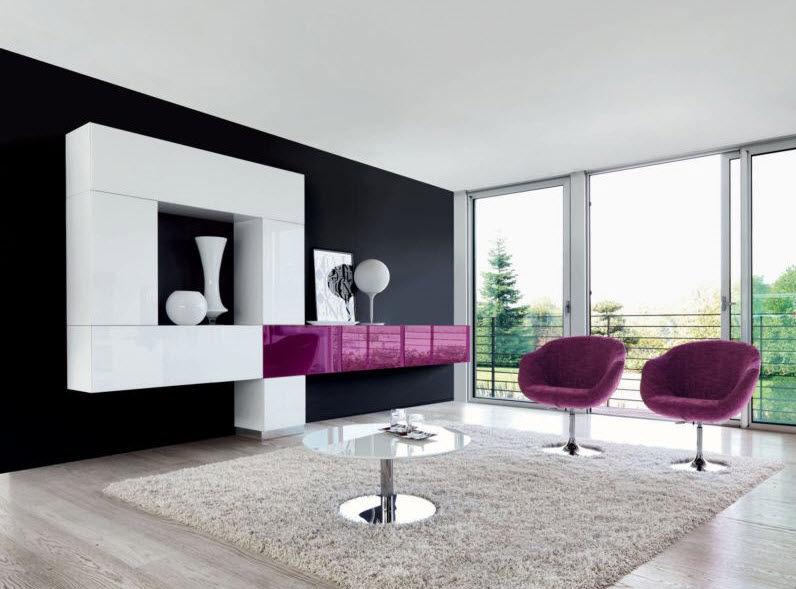 pareti-attrezzate-soggiorno-moderne-65081-2152741.jpg