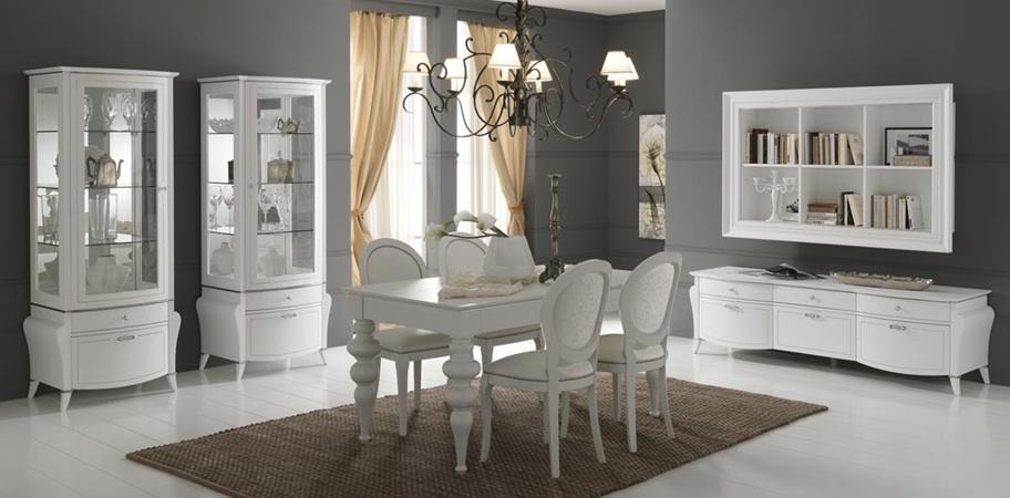 Stunning Soggiorni Usati Contemporary House Design Ideas ...