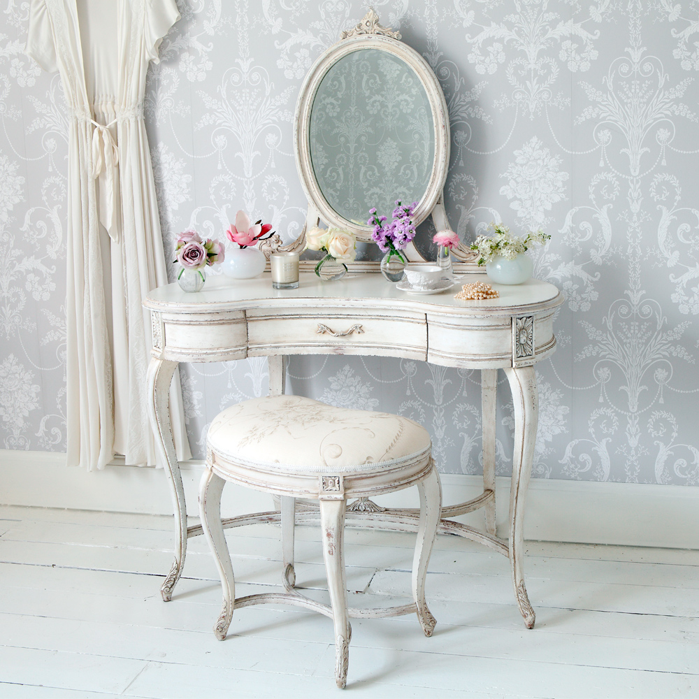 Shabby chic soluzioni d 39 arredosoluzioni d 39 arredo for Photo shabby chic